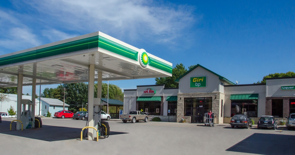 giribp-gas-station-west-liberty
